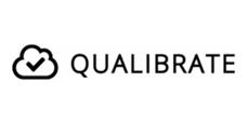 qualibrate